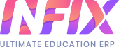 Infix Logo